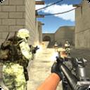 狙击杀手:对狙ios最新版