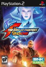 拳皇2006硬盘版