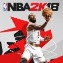 腾讯NBA2K18内购版