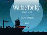 可爱漫步者(Walkie Tonky) 硬盘版