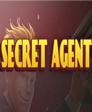 秘密特工未加密免安装版