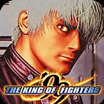 拳皇99安卓破解版
