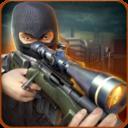 狙击手3D:生死狙击手机版