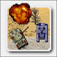 铁锈战争红警2(RwModRa2)手机版