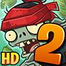 植物大战僵尸2安卓最新版
