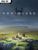 Northgard免安装3DM汉化破解版