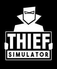 小偷模拟器pc破解版