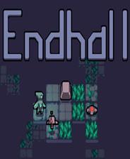 Endhall中文破解版