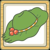 旅行青蛙國內版