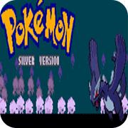 口袋妖怪 水银V3.0完结版