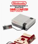 任天堂经典游戏(包含游戏83个及模拟器)