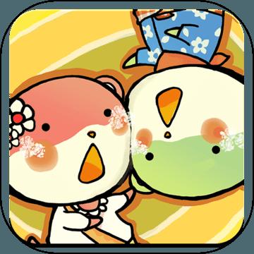 双人对决:Duel Otters中文破解版