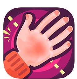 抖音打手游戏安卓最新版