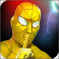 蜘蛛英雄游戏V1.3