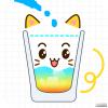 猫千杯游戏全关卡完整版v1.3.1