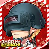 梦幻斗斗堂畅玩版V2.1