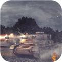 小坦克大战最新版
