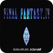 最终幻想4手机版