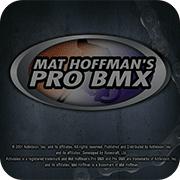 马特霍夫曼的自行车越野赛中文版