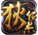 神探狄仁杰中文版V1.0.8
