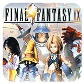 最终幻想9D盘经典版