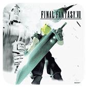 最终幻想7C盘完整版