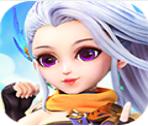 西游女儿国畅玩版V1.2.5