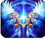 天使纪元超V版
