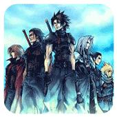 最终幻想7安卓版