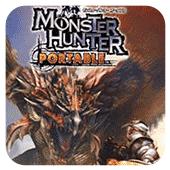 怪物獵人手機版