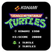 忍者神龟2爆衣彩蛋版