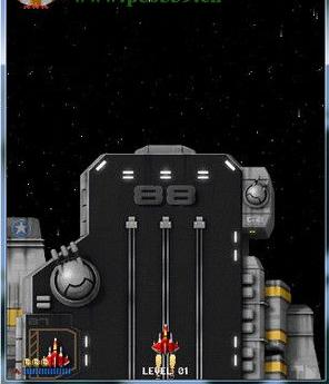 [PC]雷电3正宗原版-雷电III官方正式版