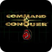 命令与征服N64版