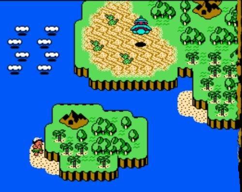 冒險島3移植版apk
