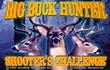 大雄鹿猎人-射击的挑战