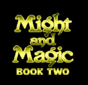 魔法门2中文硬盘版