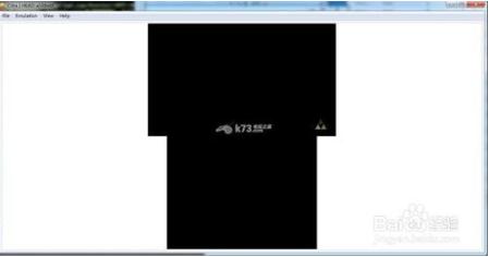 citra 3ds模拟器游戏进度保存方法教程