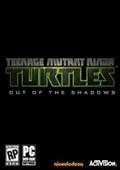 忍者神龟:脱影而出中文版
