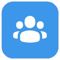 QQ群信息查詢app安卓版
