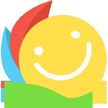 百分网app(百分网游戏盒子)安卓版