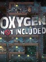 缺氧免安装版