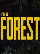 森林v1.11破解版