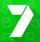 7743游戏盒子