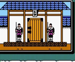 小霸王游戏机800合1中文版