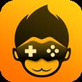 悟饭游戏厅永久SVIP会员版app