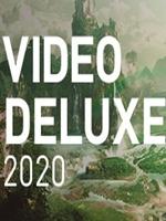 视频豪华2020Steam版