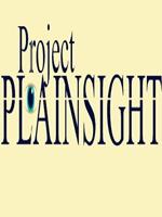 Project Plainsight中文版