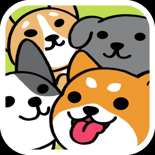 萌狗大冒險-模擬養成游戲