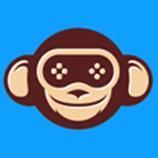 掌猴游戏厅手机版