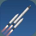 航天模拟器完整版